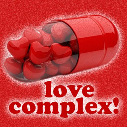 lovecomplex!