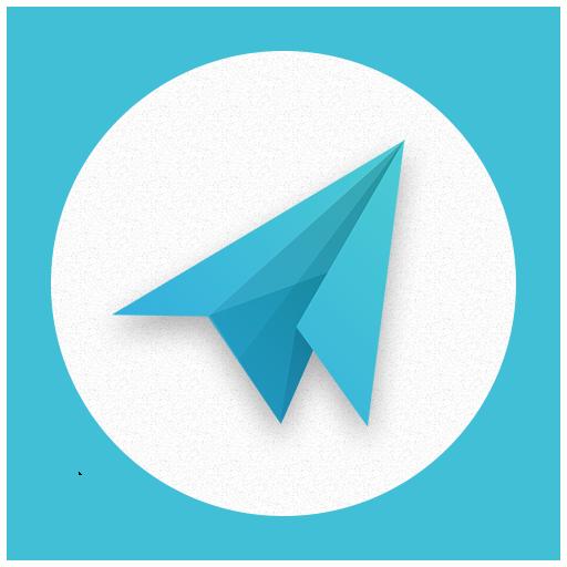 تلگرام فارسی پلاس