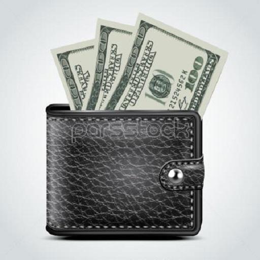 آموزش 5 کیف پول جذاب (با الگو )