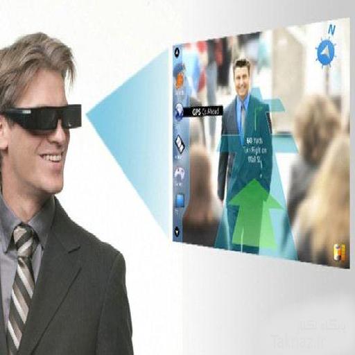 سال ۲۰۲۰