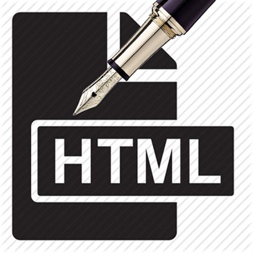 آموزش صفرتاصد html