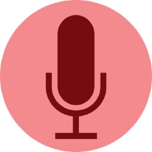 آموزش فن بیان و سخنوری