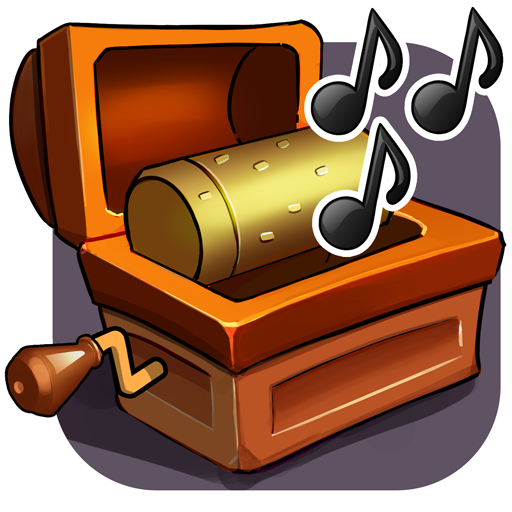 Music Boxのおすすめアプリ - Android | APPLION