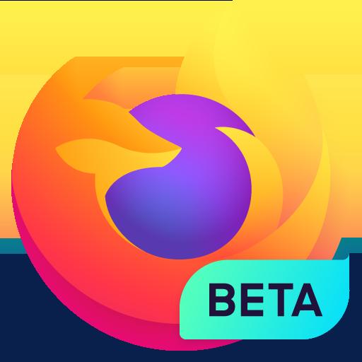 application mozilla download