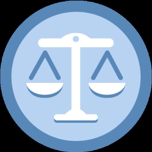 مرجع قانون با ترمینولوژی حقوق