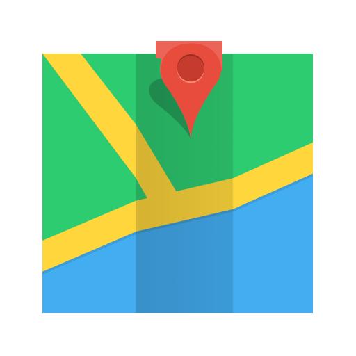 دانلود کجا رفتم : رهیاب+ آدرس یاب+مسیریاب