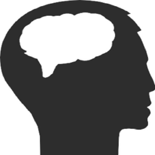 روانشناسی + درمان