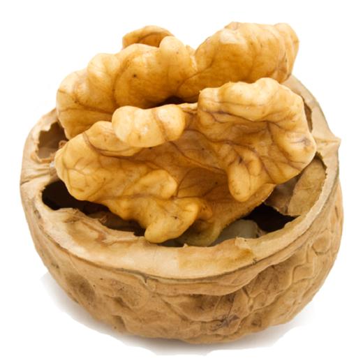 Можно ли есть орехи при панкреатите: польза и вред от