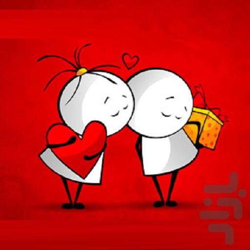 طرح فانتزی عروسک برای نقاشی تصاویر نقاشی کعبه خانه عضویت ورود یافتن دوستان کاربران: http://www.nicefun.org/10000005009.