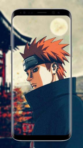 animewallpapers.ruslan.com.animewallpapers screenshots 1