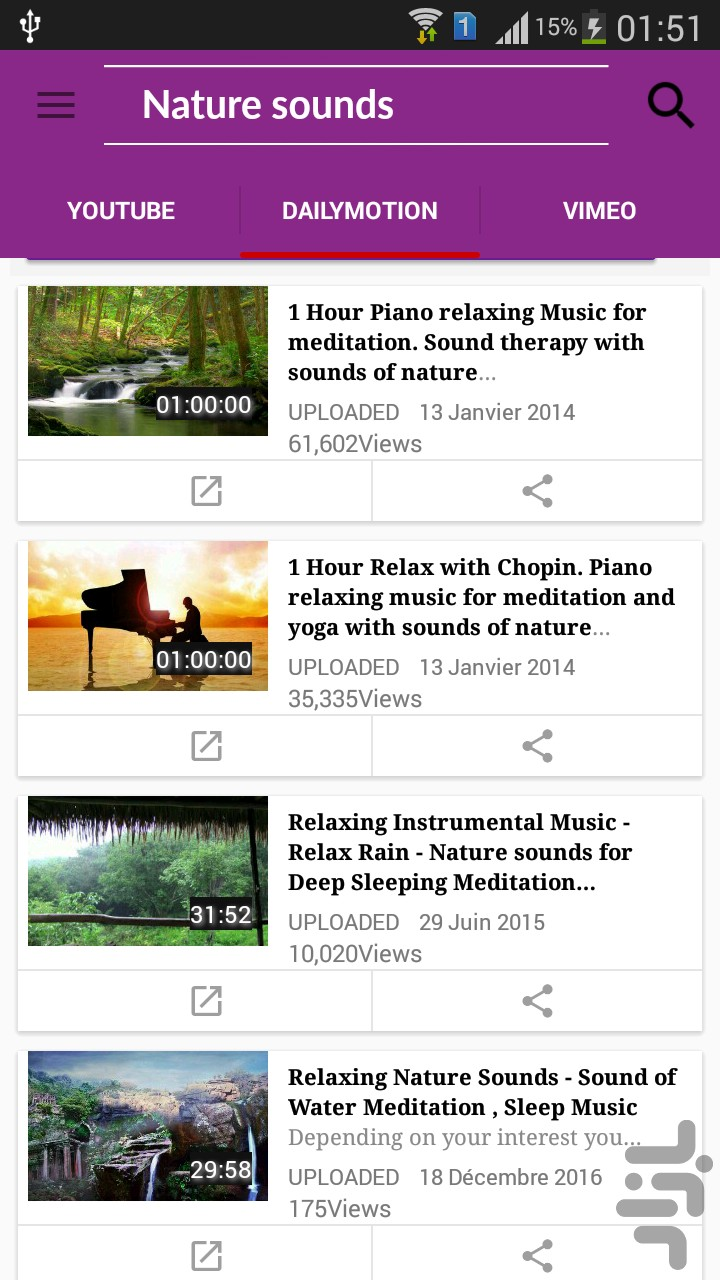 Best Video Popup Player for Android - Download | Cafe Bazaar