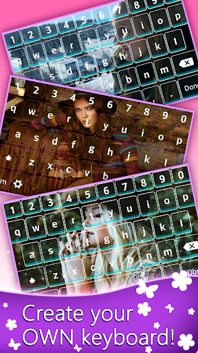 pic keyboard app download