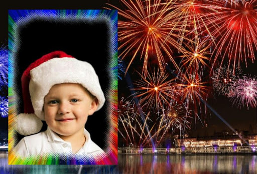 New Year Photo Frames 2019 Download Install Android Apps Cafe