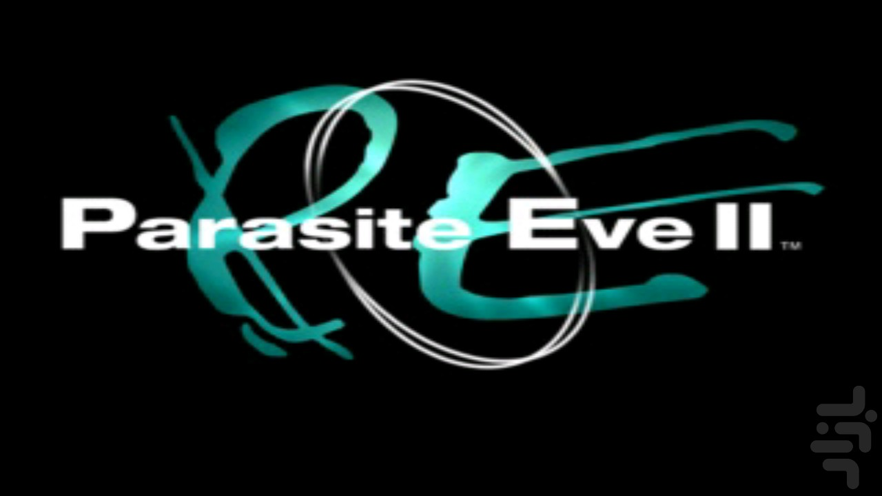 Parasite Eve 2 Download Install Android Apps Cafe Bazaar