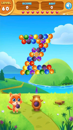 Fruits Shooter Game for Android - Download | Cafe Bazaar