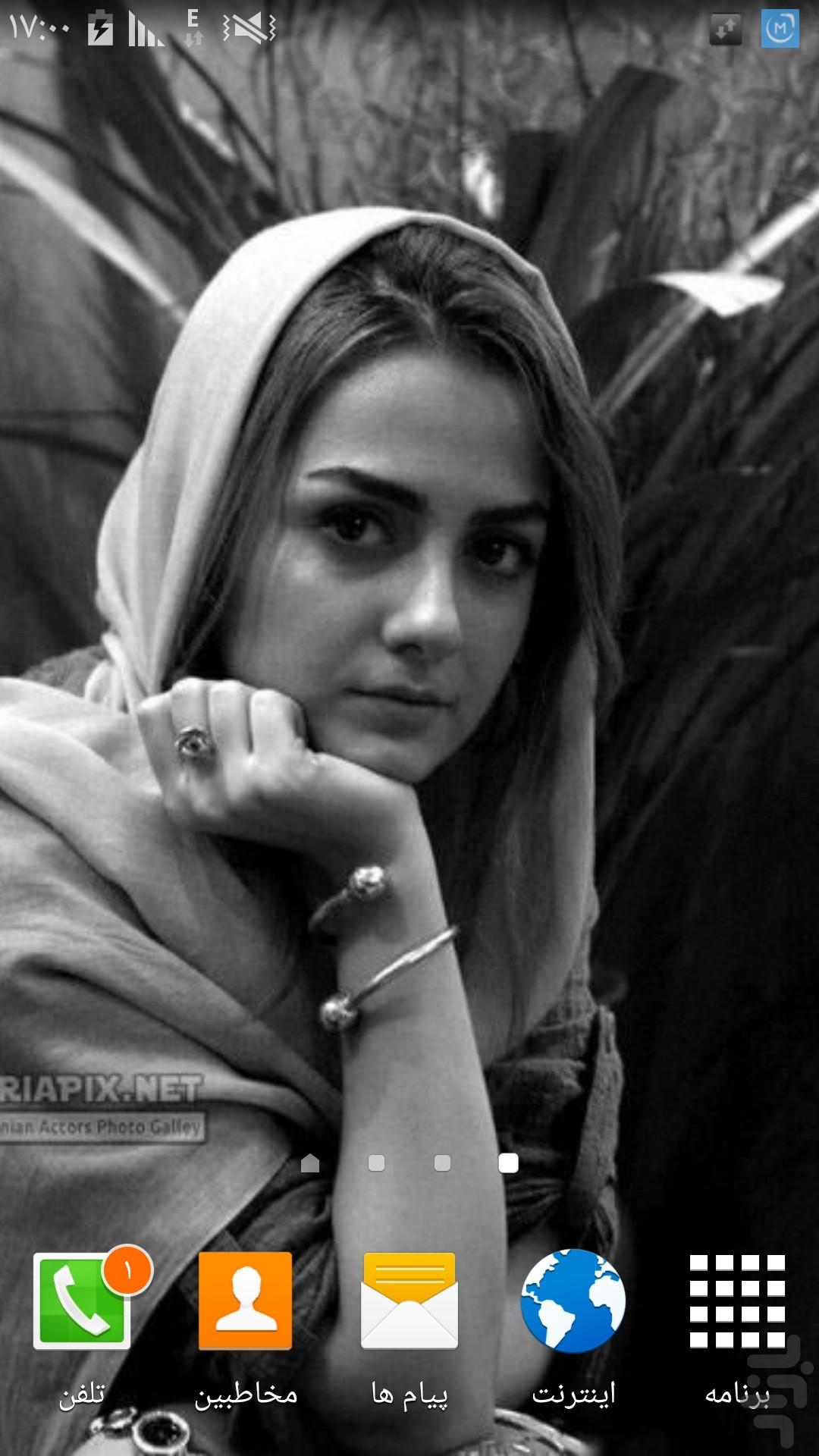 حسن فتحی کارگردان سریال شهرزاد درباره تصمیمش برای ساخت سری دوم و سوم سریال «شهرزاد
