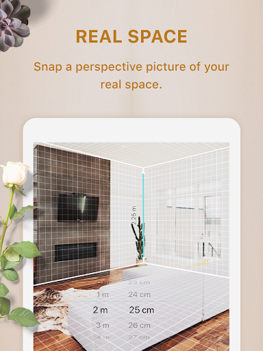 homestyler interior design decorating ideas download install android apps cafe bazaar. Black Bedroom Furniture Sets. Home Design Ideas