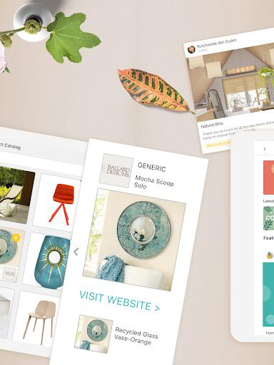 Homestyler Interior Design Decorating Ideas
