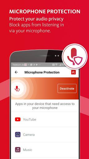 Avira Antivirus Security 2019-Antivirus & AppLock for
