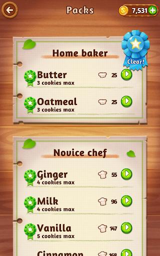 recipe: word cookies game free [29]