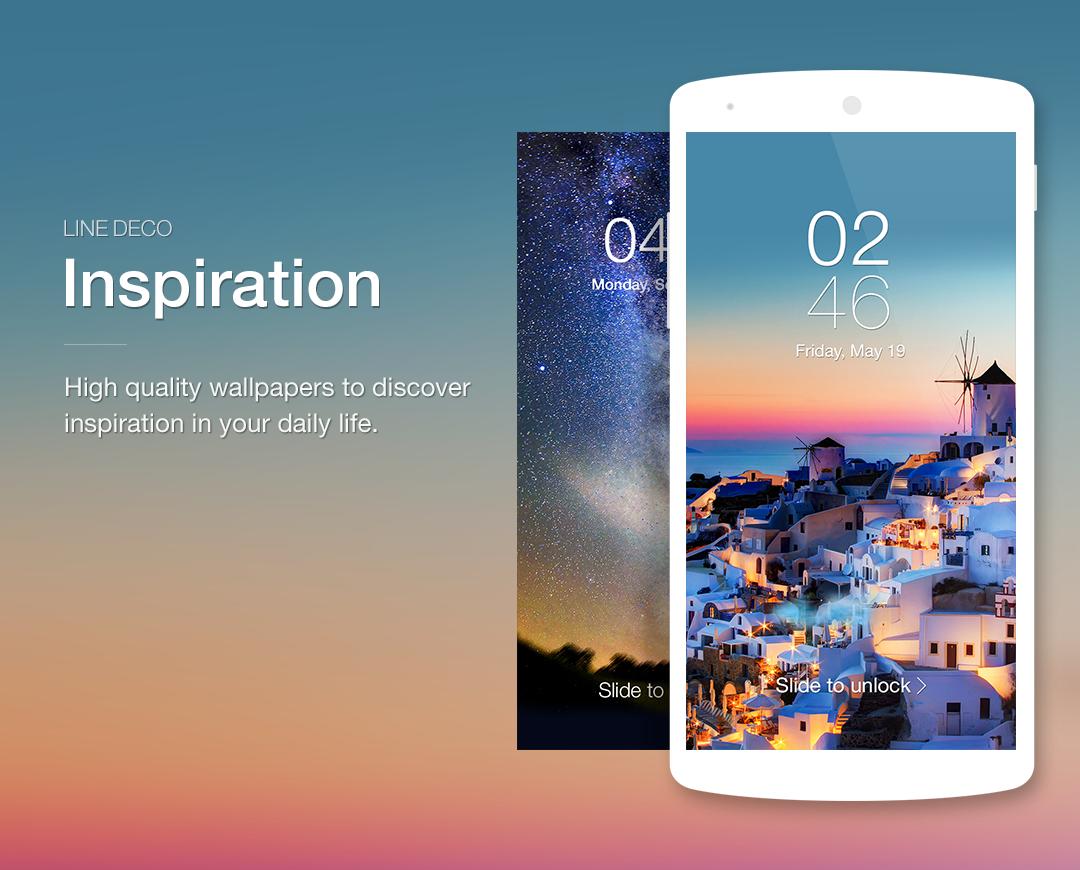 Wonderful Wallpaper High Quality Android Phone - com  Pic_371161.jpg