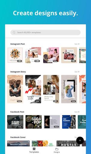 😝 Canva photo editor apk for pc | Download Canva: Graphic Design
