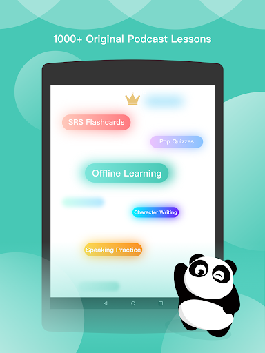 Learn Chinese & Learn Mandarin Free for Android - Download