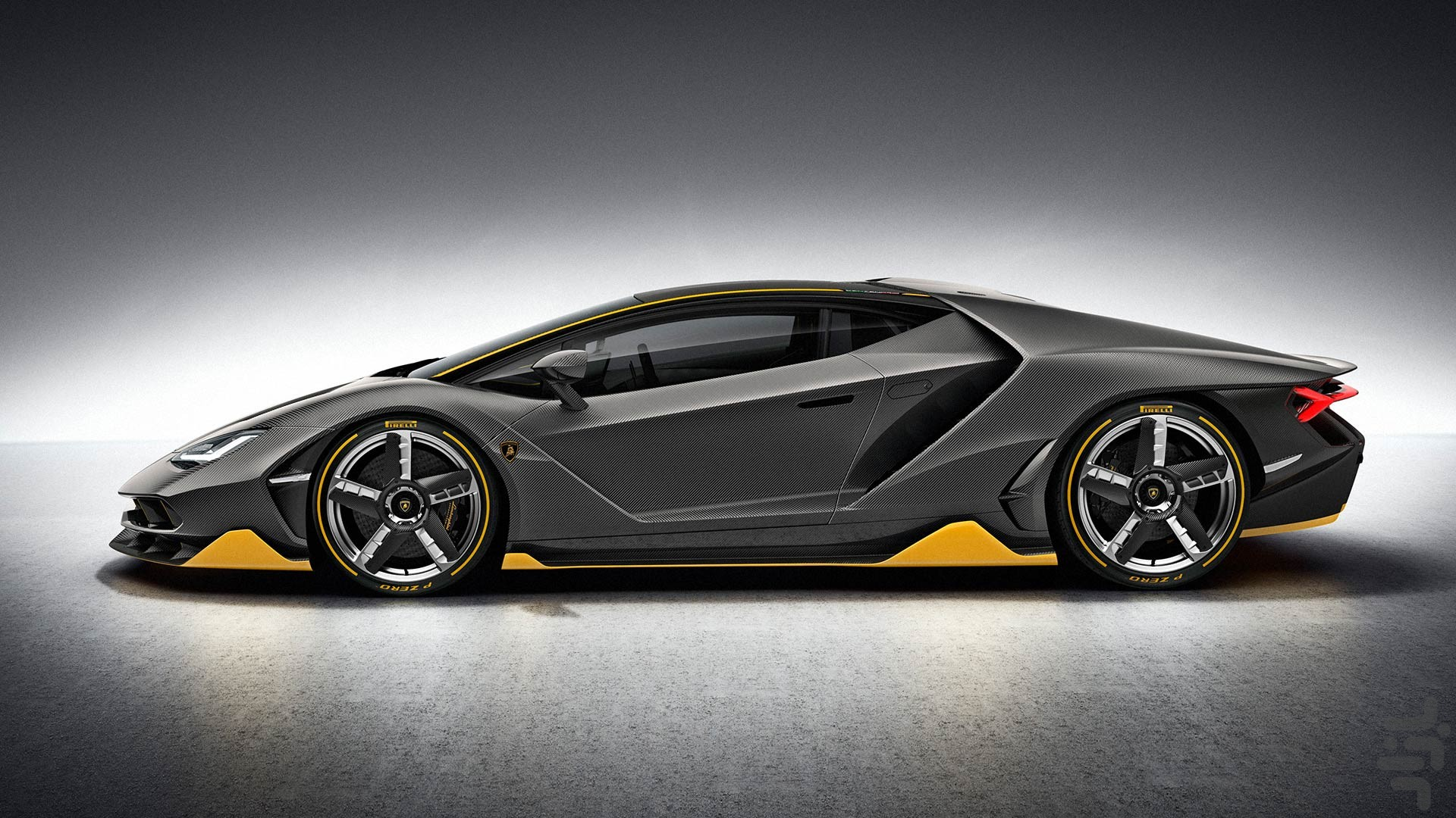 lamborghinilivewallpaper - download | install android apps | cafe bazaar