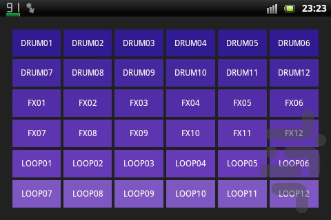 Dj Studio for Android - Download | Cafe Bazaar