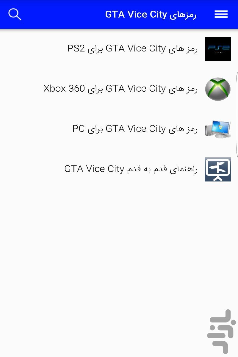 Gta Vice City Cheats Xbox 360