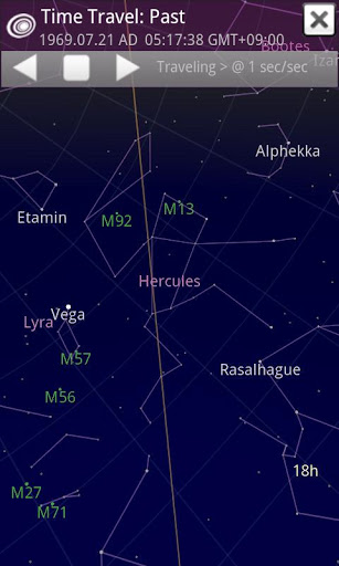 Star Map Android.Sky Map Download Install Android Apps Cafe Bazaar