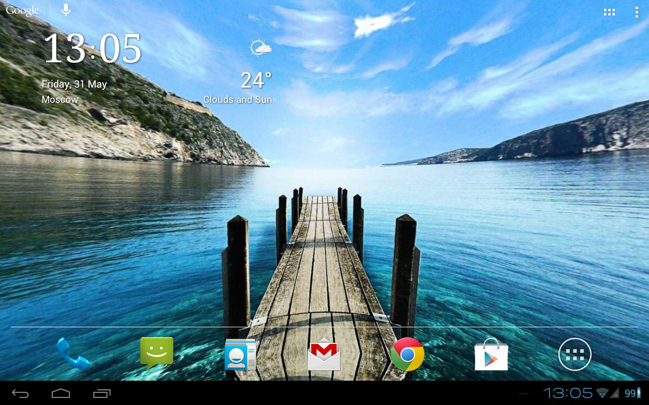 Beautiful Wallpaper Home Screen Android Phone - com  Gallery_627653.jpg