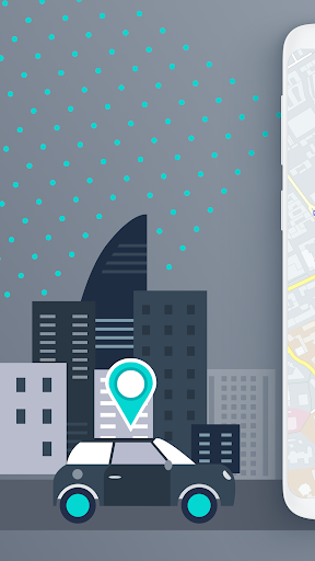 HERE WeGo – City Navigation for Android - Download | Cafe Bazaar
