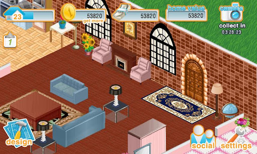 FREE. Design My Home
