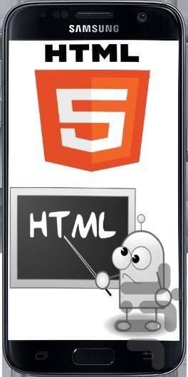 HTML Css JavaScript Tutorial
