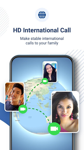 imo free video calls and chat for Android - Download | Cafe Bazaar