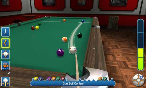 Pro Pool 2019 Game for Android - Download | Cafe Bazaar