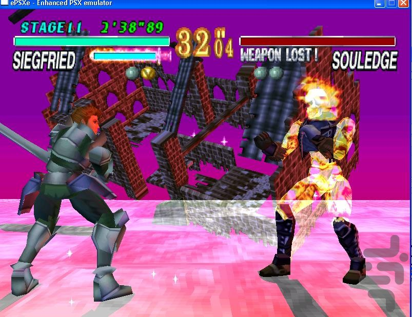 Soul edge game free download for android