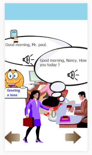 English conversation download install android apps cafe bazaar english conversation m4hsunfo