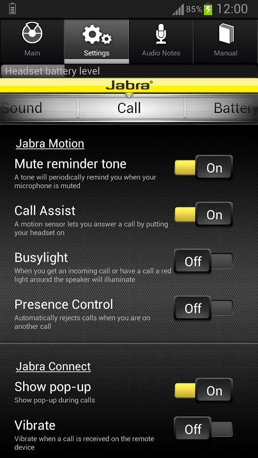 how to connect to jabra cruiser 2