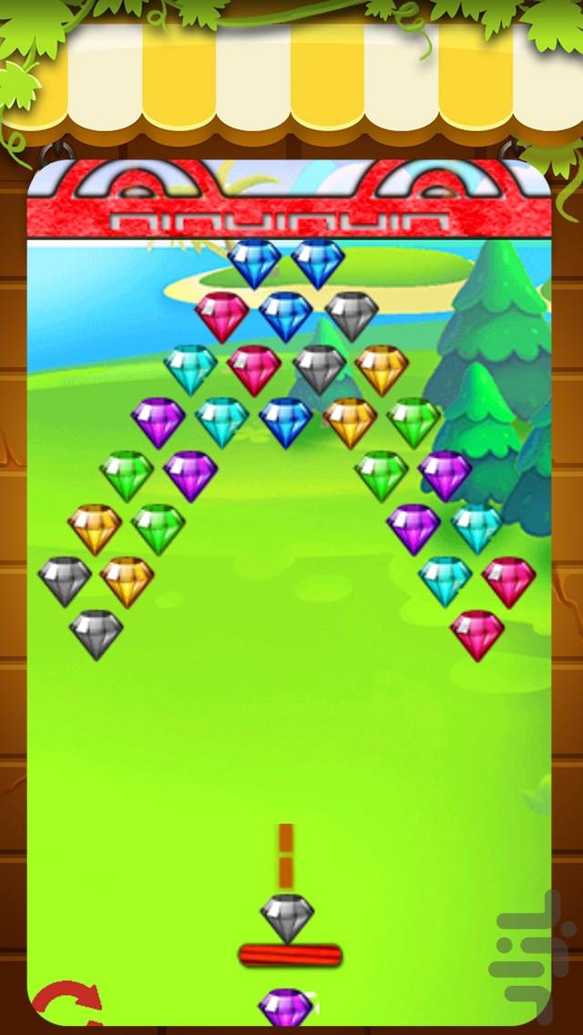 بازی بتلفیش الماس بینهایت دانلود بازی Angry Birds TRANSFORMERS الماس بینهایت