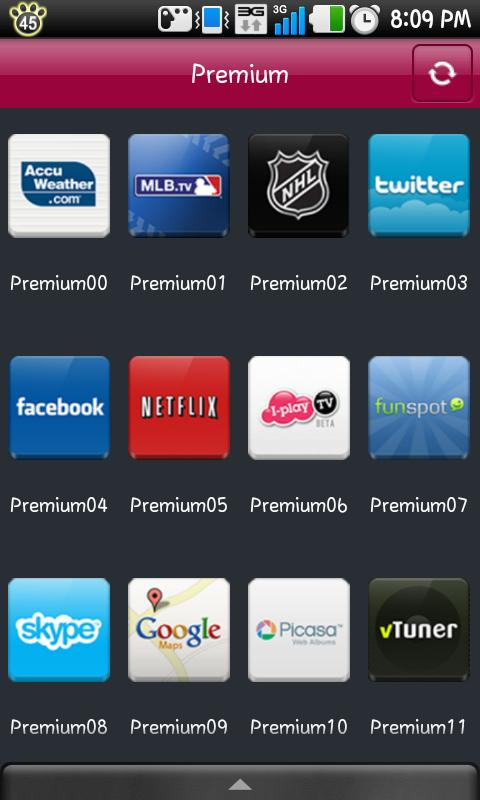 lg app store