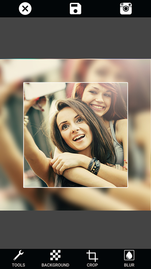 Selfie Camera Editor: Take Selfies & Edit Photos for Android