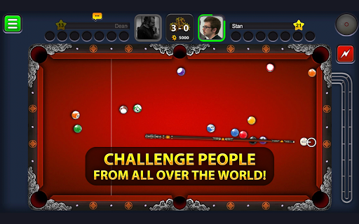 download 8 ball pool free (android)