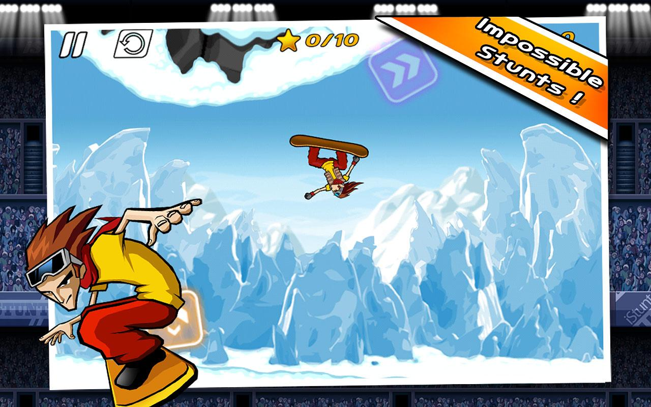 miniclip games free download for android