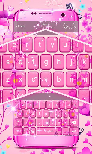 pic keyboard app download