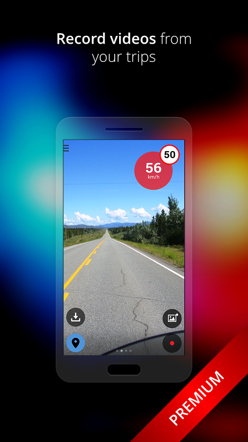 Sygic us map android download
