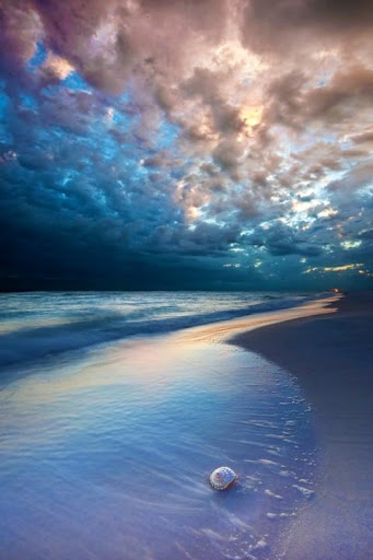 beach hd wallpaper download install android apps cafe bazaar