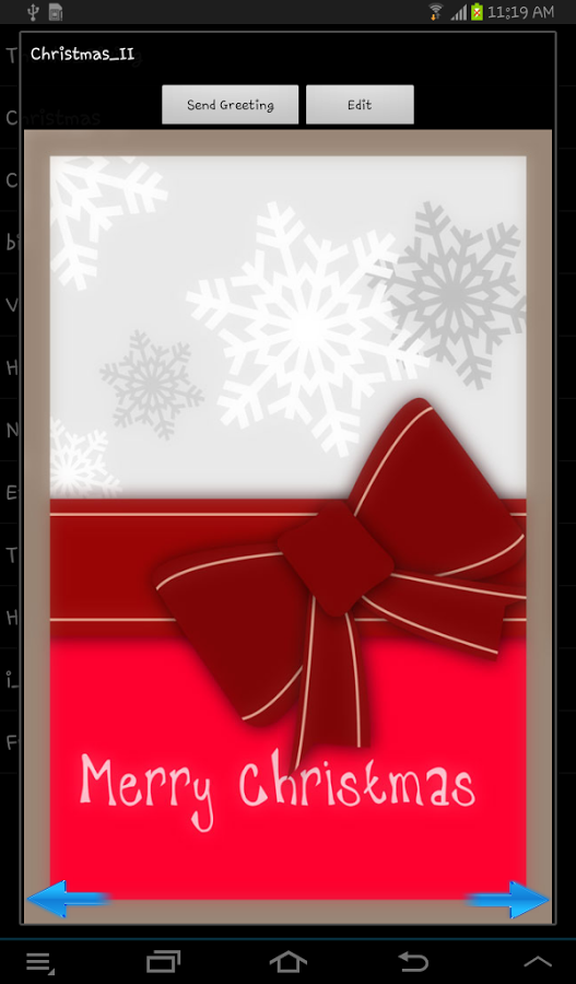 Greeting card maker download install android apps cafe bazaar greeting card maker m4hsunfo