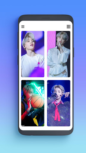 Preview 8